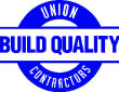 union contractors