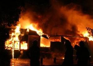 mooiwark Heijhorst brand