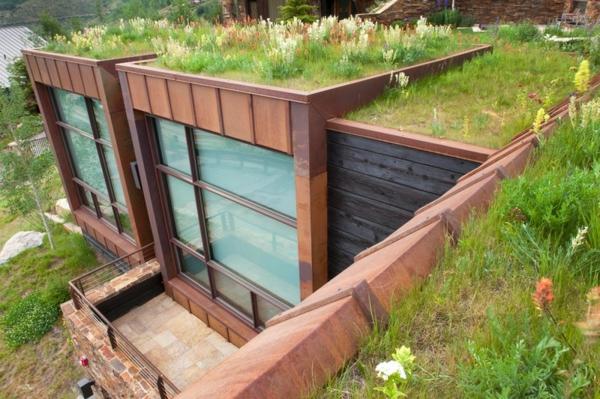 bouwen met groen klimaatbestendig ecologisch duurzaam bouwen. Black Bedroom Furniture Sets. Home Design Ideas